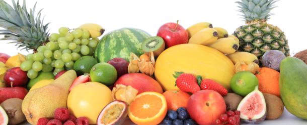 Vitamin-C zur Falten-Bekämpfung