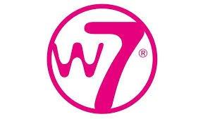 W7 Kosmetik