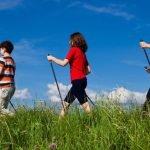 Walken gegen Cellulite – Ein Spaziergang gegen die Dellen?