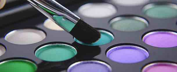 Wasserfestes Make-up – Ein absolutes Muss im Sommer!