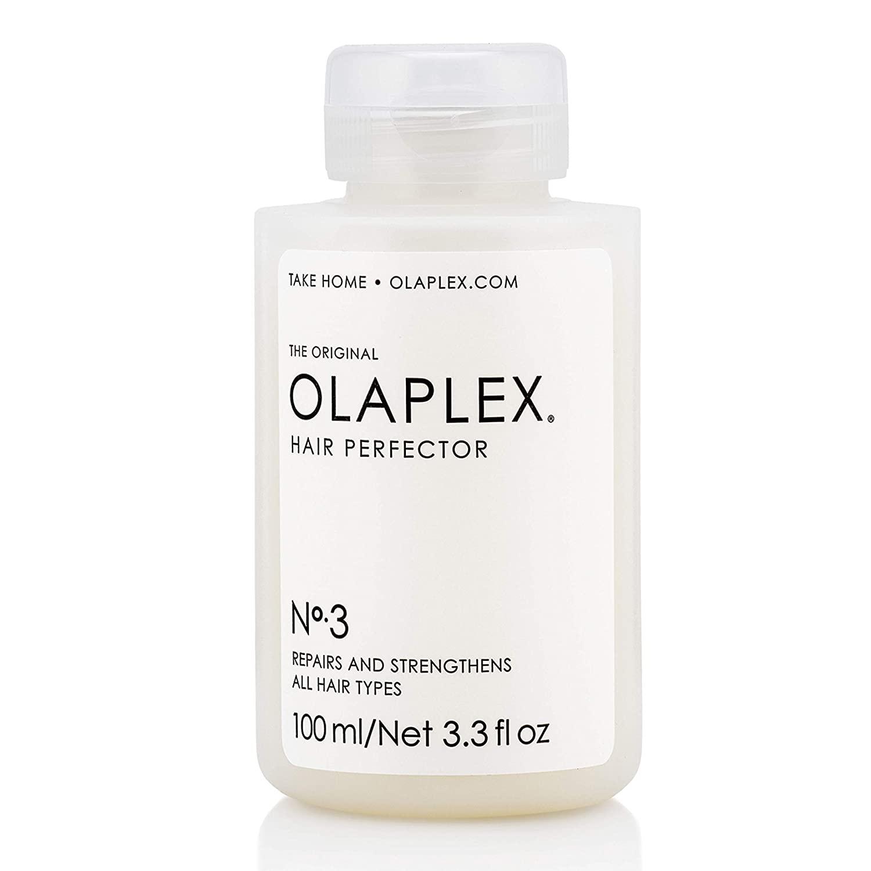 Olaplex Bewertung