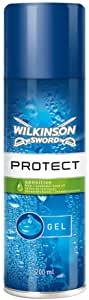 Wilkinson Sword Kosmetik