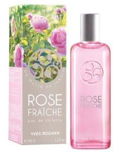 Yves Rocher Kosmetik